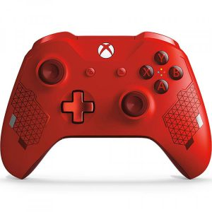 دسته Red Sport Xbox