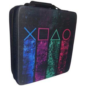 خرید کیف محافظ ps4