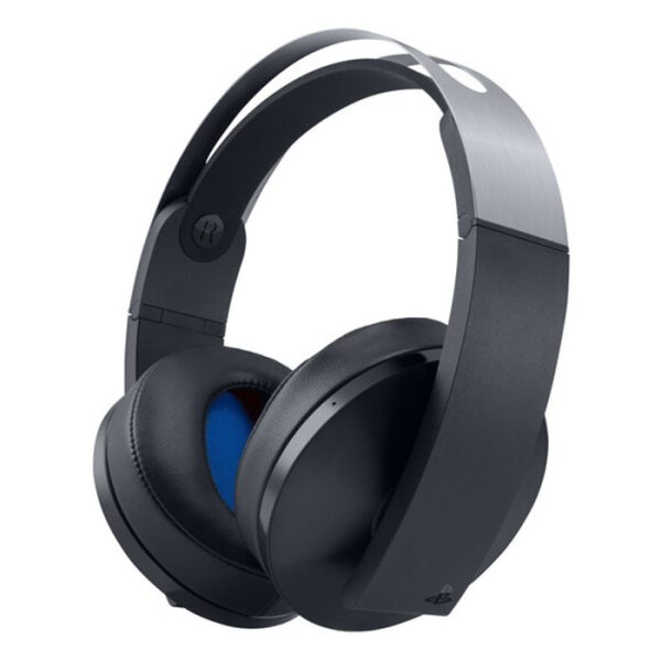 platinum-headset