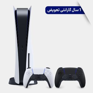 ps5 S 3