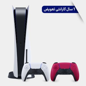 ps5 S 4