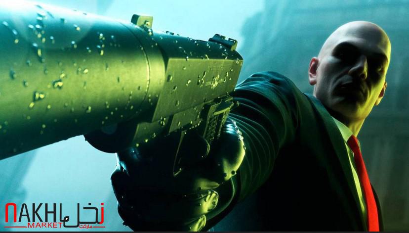 خرید بازی Hitman 3 Xbox Series X