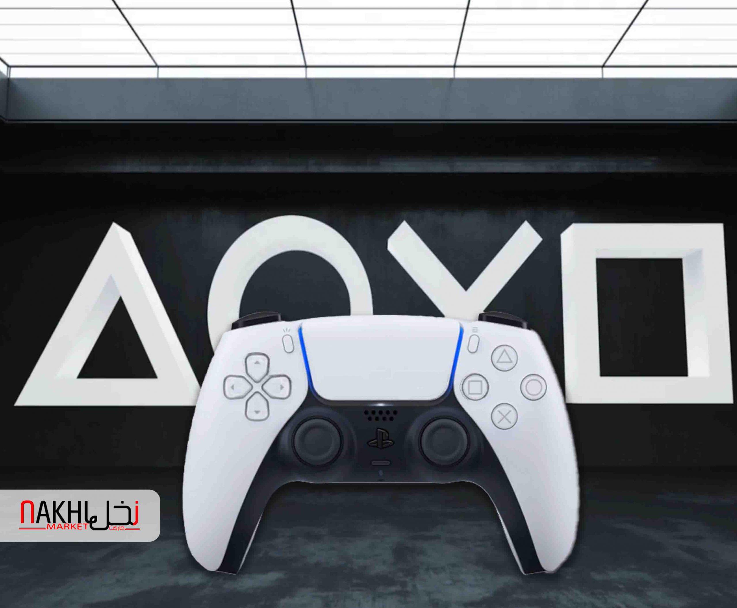 هر آنچه درباره PS5 می دانیم