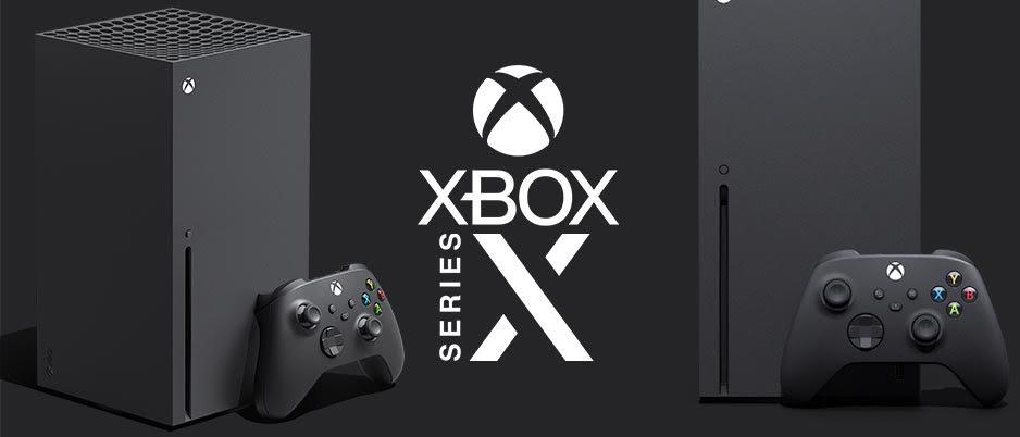 قابلیت ها،کنترلر،بازی ها،ظاهر xbox series x سوال و جواب