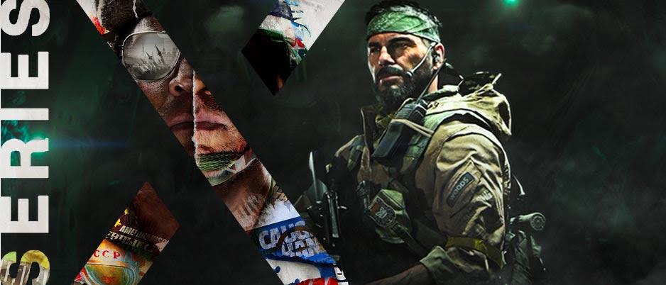بازی های ایکس باکس سری ایکس در روز عرضه