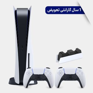 ps5 S 2