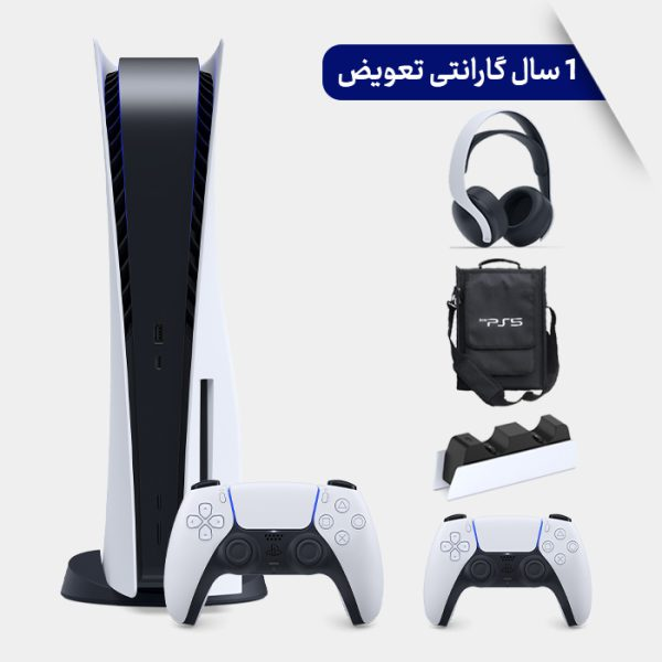 ps5 S 6
