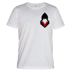 خرید تی شرت با طرح Assassins