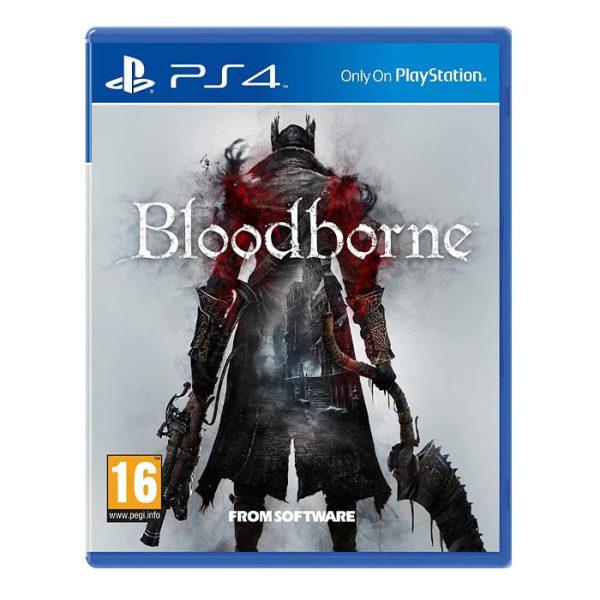 bloodborn-ps4