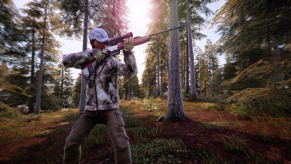 hunting-simulator-2-ps5