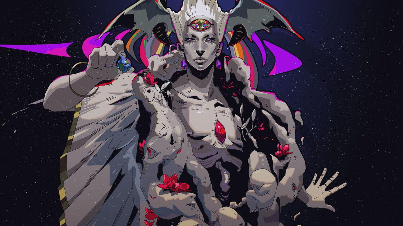 Hades Post Chaos01