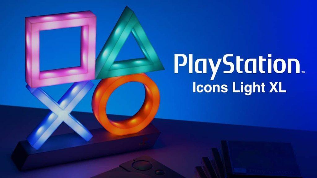 iconlight-playstation-P1