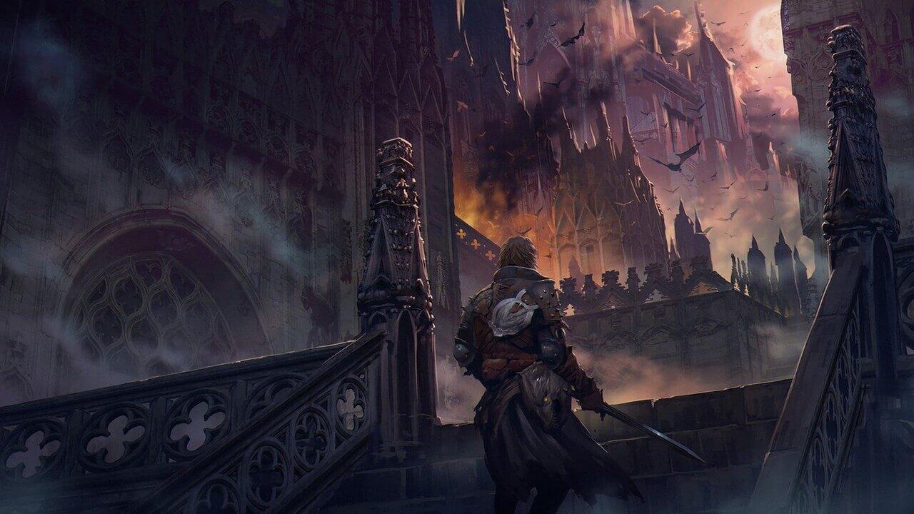 dark souls art dark souls game