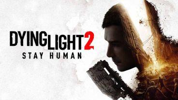 کالکتور ادیشن Dying Light 2 PS5 (پیش فروش)
