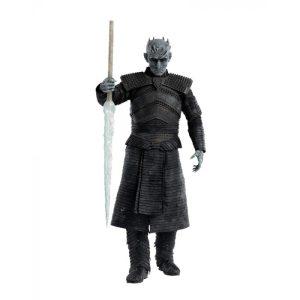 اکشن فیگور Game of Thrones – Night King Sixth (پیش فروش)