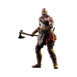 screenshot 2020 03 03 kratos deluxe sixth scale figure 1 1