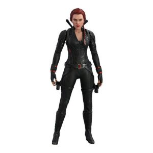 screenshot_2020-03-03-marvel-black-widow-sixth-scale-figure-by-hot-toys