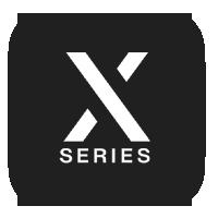 xbox x mobile