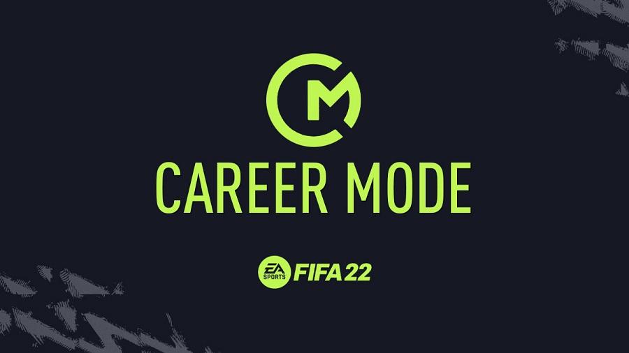 Fifa22 CareerMode4