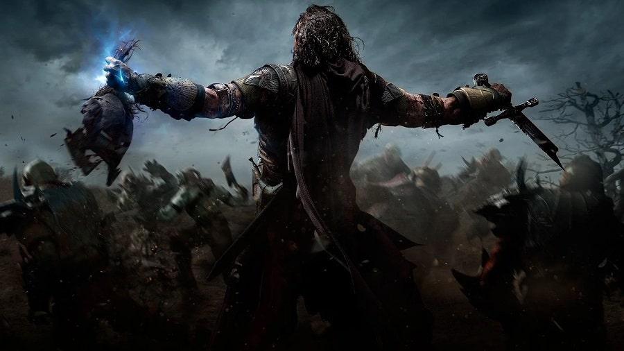 Shadow of Mordor min