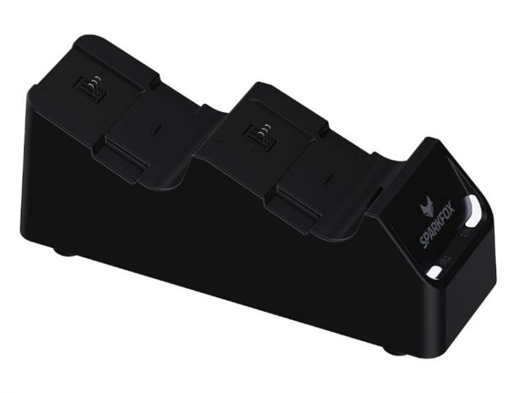 7 جایگزین مناسب برای باتری های دوراسل