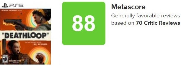 metacri