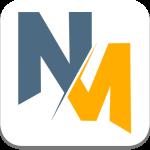 nakhlmarket.com
