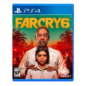 farcry6-ps4