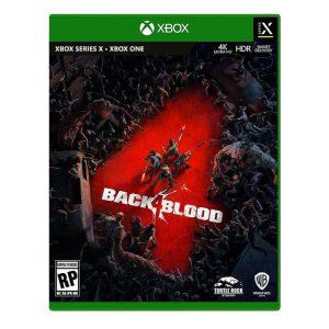 back-4-blood-xbox1.jpg